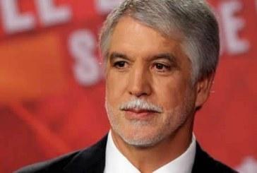 Enrique Peñalosa descarta su candidatura a la Alcaldía de Bogotá