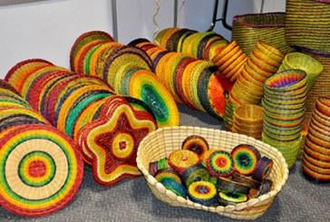 Expoartesanías promueve el arte popular y el folclor