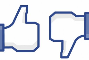 """Estudio revela que los """"Me gusta"""" de Facebook delatan tu personalidad"""