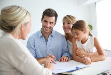 6 guías para arrendar al inquilino adecuado