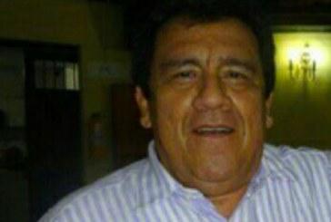 Asesinado el periodista huilense en Caquetá