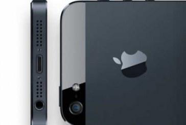 Clon de iPhone 6 para «chicanear»
