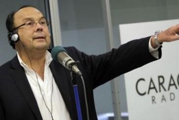 Hernán Peláez habla de La Luciérnaga