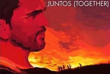 Juanes presenta video de «Juntos»