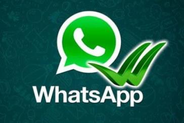 WhatsApp lanza versión para computadores