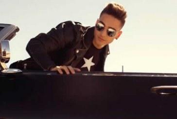 Maluma estrenó videoclip de «Carnaval»