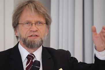 Marcha por la vida sigue, dice Antanas Mockus