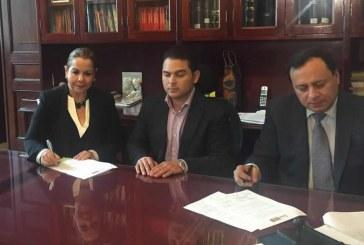 Radican proyecto de ley para establecer cadena perpetua en Colombia
