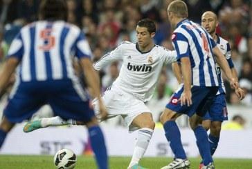 El Madrid defiende liderato con Barça y Atleti al acecho