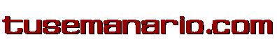 Tusemanario.com