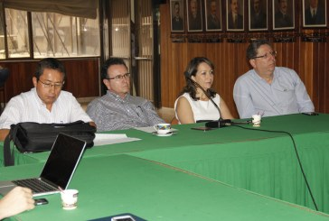 Alianza Universidad-Empresa-Estado-Sociedad