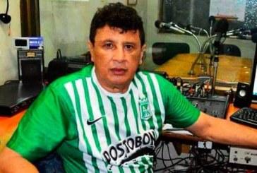 Asesinado periodista en Palmira, Valle