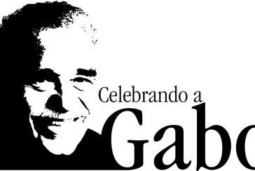 Bogotá rinde tributo a Gabo
