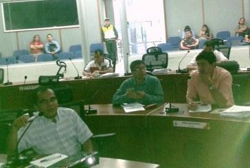Positivo debate a Dirección de Vivienda de Neiva