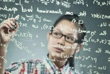 154 estudiantes del Huila representarán al país en las Pruebas PISA