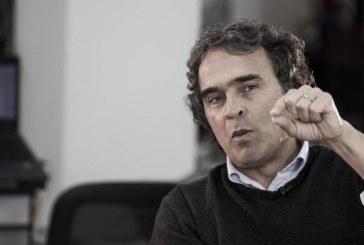 Formulan pliego de cargos de la Procuraduría a Sergio Fajardo