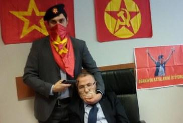 Turquía bloquea a Twitter, YouTube y Facebook