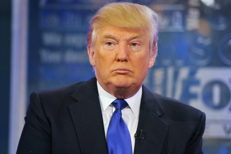 Donald Trump no piensa disculparse por declaraciones