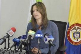 ICBF: Justicia debe ser implacable contra violadores de menores