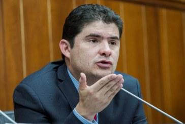 MinVivienda: «Candidatos no deben hacer política con casas gratuitas»