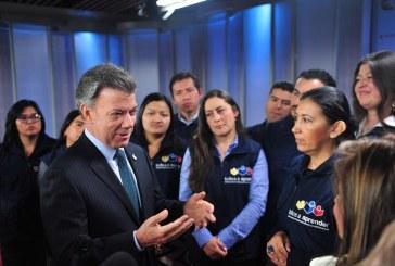 Premiarán rectores y maestros comprometidos con excelencia educativa
