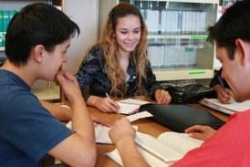 Becas en Suiza para investigación, doctorados y posdoctorados
