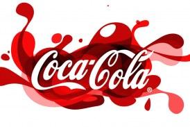 Coca-Cola cerca a cumplir 100% de su meta de reposición de agua