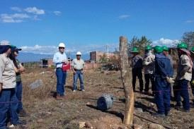 Sembrarán más de 8 mil árboles en Neiva