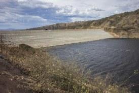 Emgesa: 'Niveles de oxígeno en El Quimbo y Betania son compatibles con vida acuática'