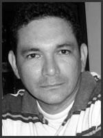 Hugo Fernando Cabrera Ochoa