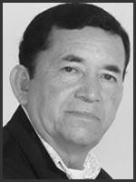 Miguel Rodriguez Hortua
