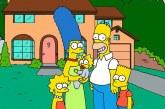 Los Simpson se despiden de la pantalla