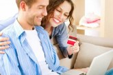 Ventas en online crecerán 50% durante Cyberlunes