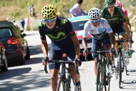 Cuatro colombianos competirán en el Tour de Francia