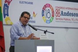 Fin de la guerra llevará energía eléctrica a más municipios del país