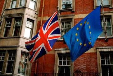 Gran Bretaña decidió abandonar la Unión Europea