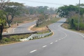 Nuevas autopistas de Cuarta Generación, oportunidad para desmovilizados