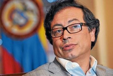 Procuraduría sanciona a Gustavo Petro por POT de Bogotá