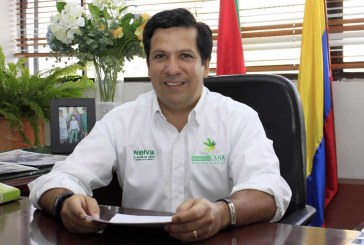 Alcalde advierte sobre caos vial por obras del Sept