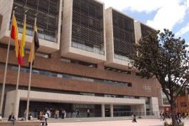 Cuatro universidades de Colombia entre las mejores 50 de Latinoamérica