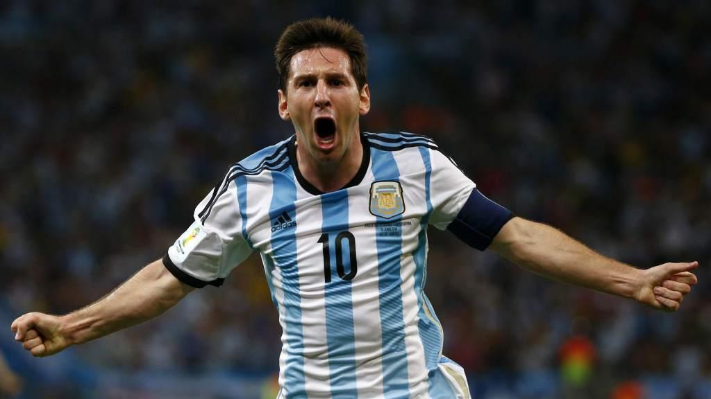 Leo Messi y su padre apelarán sentencia por evasión fiscal