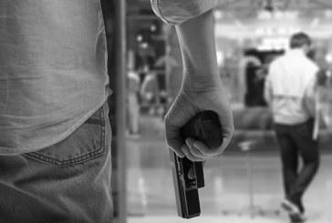 Cifras de homicidios, las más bajas en los últimos 15 años