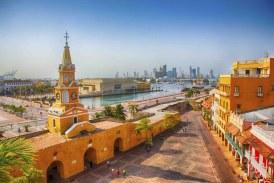 18 países han confirmado su participación en la XXV Cumbre Iberoamericana