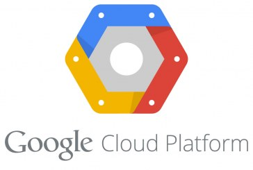 Google abriendo nuevos horizontes para las empresas