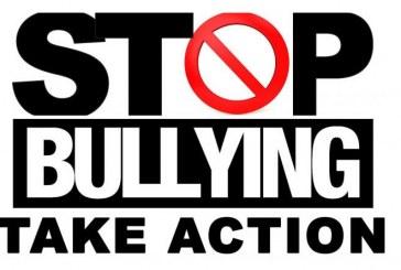 Stop al bullying, play a la aceptación