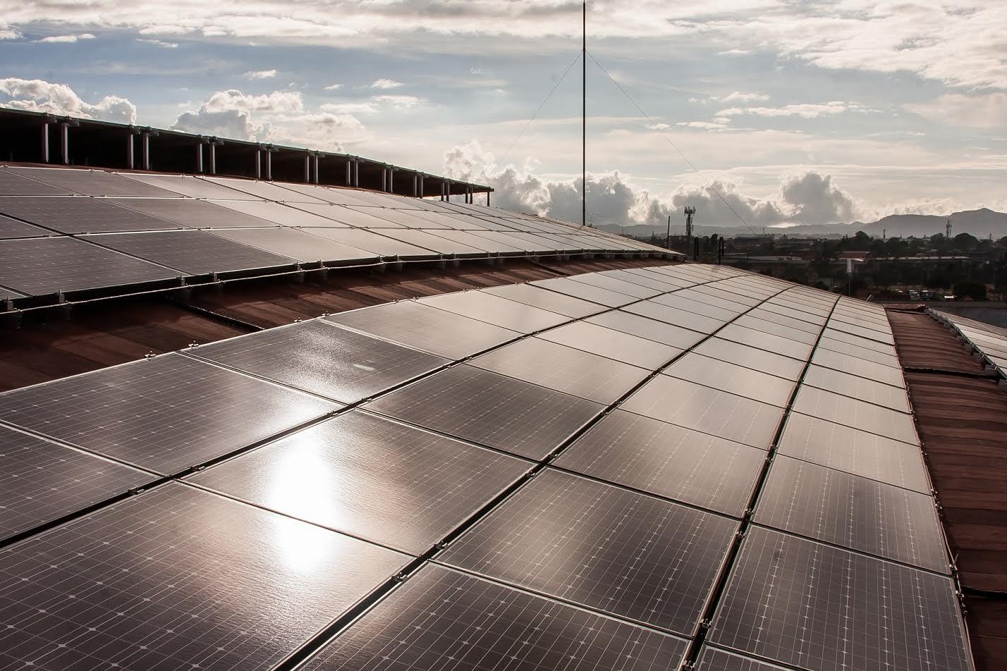 energia-renovable-la-tendencia-que-toma-fuerza-2