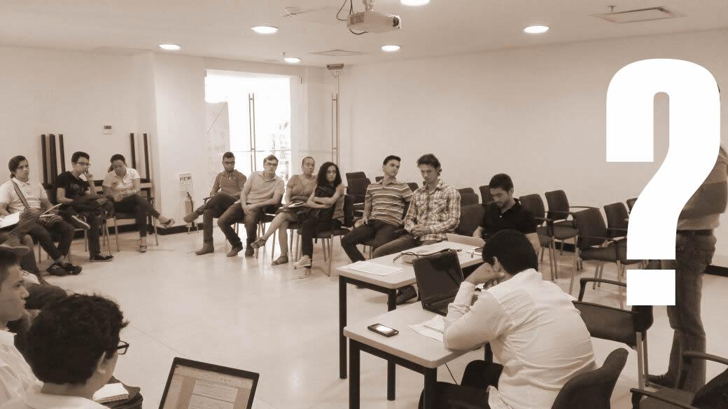 nueva-oficina-de-juventudes-de-neiva-ya-tiene-coordinador