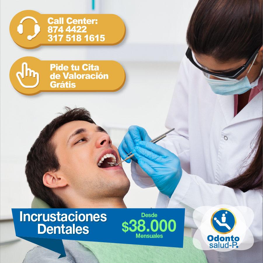 Odontosalud-P