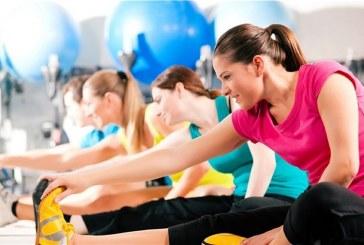 Beneficios de hacer ejercicio para personas con VIH o SIDA