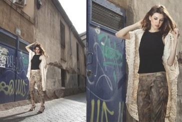Slow Fashion, la moda sostenible que busca generar conciencia